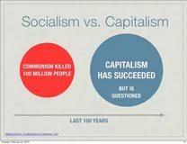 capitalism vs communism essay resume writing experts help capitalism vs communism essay