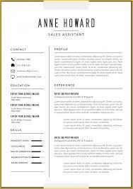 Free Modern Resume Templates Amazing Free Resume Templates Best Resumes Wonderful Download Psd Word