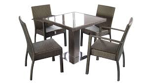 fantastic small patio tables black rattan garden furniture o furniture dining plus small round wicker set trends picturesque outdoor table sets on excellent