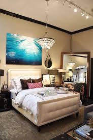 best bedroom lighting. Chandelier Bedroom Ideas Luxury 66 Best Lighting Images On Pinterest Of 50 Fresh