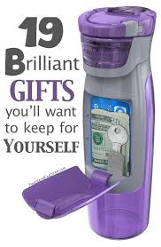 184 Best Gifts Images On Pinterest  Holiday Ideas Christmas Gift Unique Gifts For Mom Christmas