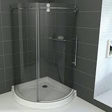 32x32 inch shower stall one piece gallery with seat fiberglass stalls image of 32x32 corner shower stall home depot stalls angle enclosure