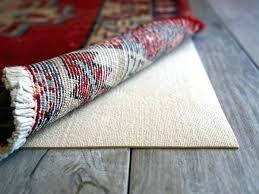 rug gripper pad rug gripper pad