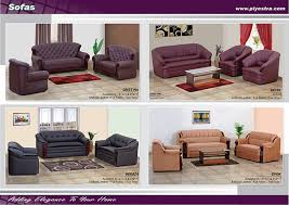 Find Furniture And Appliances In Sri Lanka  DamroOffice Chairs For Sale In Sri Lanka