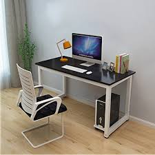 home office it. Today, More And People Are Working From Home. Setting Up A Home Office Environment Needn\u0027t Be Expensive Or Difficult, But It Can Benefit Little