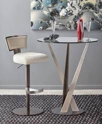 elite modern furniture. Fine Modern On Elite Modern Furniture O
