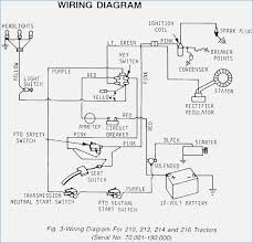 a1660 in john deere 1020 wiring diagram wiring diagram chocaraze John Deere Alternator Wiring Diagram 1020 john deere wiring diagram john deere 1020 alternator wiring of wiring diagram for john deere