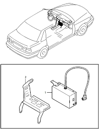 volvo v70 abs wiring diagram wiring diagram volvo xc90 wiring diagram and hernes