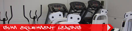 gymwarehouse can now offer leasing options for your gym equipment installation