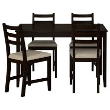 dining room table and chairs elegant dining table sets dining room sets ikea