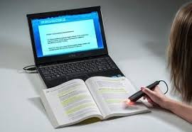 evaluation essay topics on technology worldessays com 20 evaluation essay topics on the most promising technologies of the 21st century