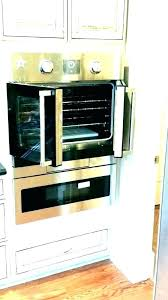 best wall ovens 30 inch gas double wall oven inch gas double wall oven inch exotic