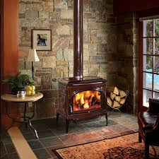 Wood Stoves Archives - Rocky Mountain Stove and Fireplace