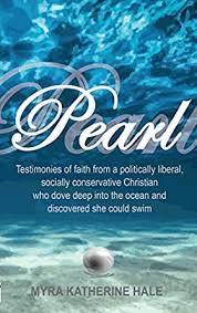 Pearl - Kindle edition by Hale, Myra Katherine. Religion & Spirituality  Kindle eBooks @ Amazon.com.