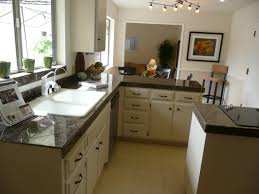paint colors for kitchen feng shui. yang light fixture in a feng shui kitchen paint colors for i