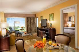 One Bedroom Suites In Orlando Hilton Hotels Reports Waldorf Astoria Orlando Golf Resort Project