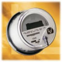 view our line of itron electrical meters midtown new york ny itron centron meter centron itron meter