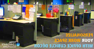 medical office decor. Medical Office Decor Ideas Personalize Your Work Space With Cubicle