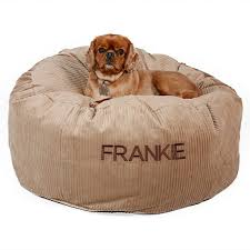 luxury dog bed furniture. High Sided Dog Bed Furniture Costco Crate Luxury Kirkland Beds Luxury Dog Bed Furniture