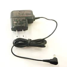 ac adapter omron for the omron sphygmomanometer adapter respect for the aged day gift present outlet