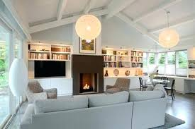 lighting options for vaulted ceilings. Vaulted Ceiling Lighting Options Fixtures Home Interior Decor Stores For Ceilings D