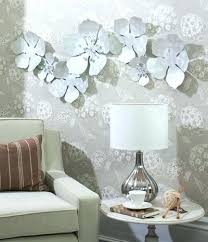 large metal flower wall art enchanting majestic flowers contemporary decorative hanging floral  on large metal wall art flowers with metal large flowers floral wall art flower s hobby lobby edetroit