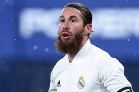 أخبار ريال مدريد | راموس: لا جديد حول التجديد والتعاقد مع هالاند أسهل من  مبابي