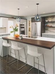 full size of pendant light installation amazing clear glass pendant lights for kitchen island plus large size of pendant light installation amazing clear