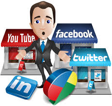 Reasons why businesses need social marketing strategies