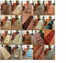 carpet rugs new small large extra long runner