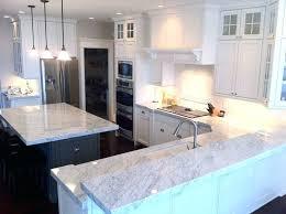 marble countertops cost countertop cost estimator as granite tile countertop