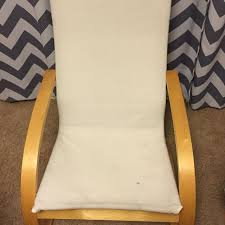 furniture similar to ikea. IKEA Pello Chair (similar To Poang Chair) Needs A Cushion. Could Use Furniture Similar Ikea M
