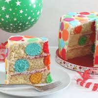 Birthday Cake Ideas Childrens Birthday Cake Ideas