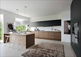 Kitchen:Tips For Small Kitchens Kitchen Decor Ideas On A Budget Cheap  Kitchen Updates Before