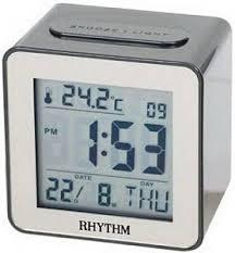 Купить <b>настольные часы</b> часы циферблат цифровой ...