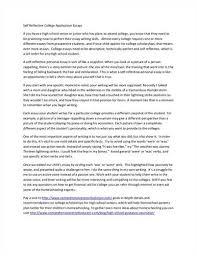 research application essay quantitative research