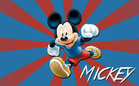 mickey and friends images mickey mouse puter wallpapers hd wallpaper and background photos