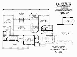 virtual house plans outstanding floor design find s for my uk
