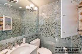 Small Picture How to Make Your Bathroom Look Contemporary