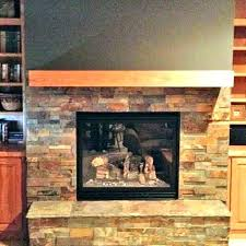 replacing gas fireplace insert fireplace insert cost gas fireplace installation gas fireplace insert cost to install