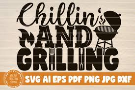 Other products you may like. 42 Funny Grill Bundle Designs Graphics
