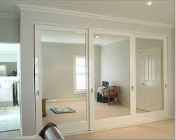 bedroom closet built ins for old houses best 25 mirrored closet doors ideas on