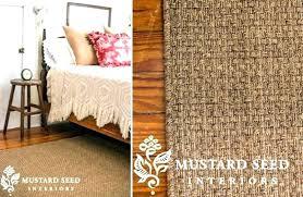 outdoor jute rug outdoor jute rug indoor outdoor jute rug indoor outdoor jute inspired rug pick outdoor jute rug