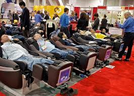 massage chair store near me. tips to help you choose the right massage chair store near me i