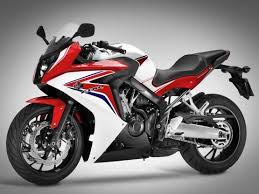 new car releases in april 2016Honda CBR 650F Launched Price in India starts at INR 731 lakh