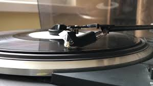 Image result for stereo turntable