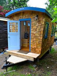 Small Picture 161 best Funky Houses Eco Homes images on Pinterest