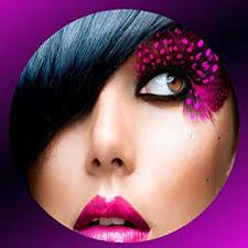 easy tricks to do professional makeup