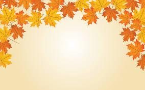 Free Fall Powerpoint Autumn Powerpoint Backgrounds Under Fontanacountryinn Com