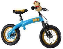 YBIKE <b>Hobby bike RT original</b> Alu New <b>велобалансир</b> - купить в ...